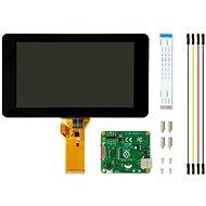 "RASPBERRY Pi Touch display 7"" - LCD displej"