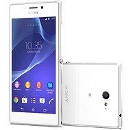 Sony Xperia M2 (D2303) White - Mobilný telefón
