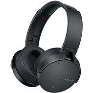 Sony MDR-XB950N1 čierne - Slúchadlá