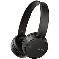 Sony MDR-ZX220BTB čierna - Slúchadlá