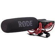 RODE VideoMic Rycote - Mikrofón