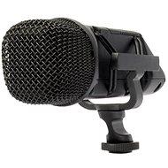 RODE Stereo VideoMic - Mikrofón