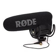 RODE VideoMic Pro Rycote - Stolný mikrofón