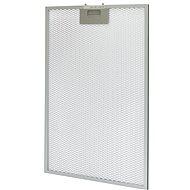 ROHNSON R-9600F1 - filter