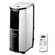 ROHNSON R-880 Polaris - Klimatizácia
