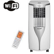 ROHNSON R-885 Genious Wi-Fi - Klimatizácia