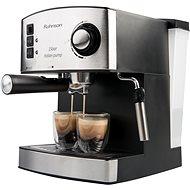 ROHNSON R-972 - Pákový kávovar