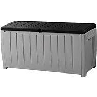 Keter Box NOVEL 340 l - Úložný box
