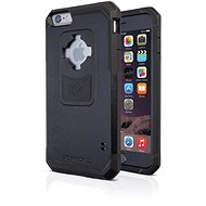 Rokfort iPhone 6 / 6s Plus Rugged Case - Ochranné puzdro