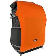 Rollei Canyon XL 50 L Sunrise Grey/Orange