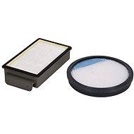 Rowenta Sada filtrov (HEPA + penový) pre Compact Power Cyclonic RO37 - Filter