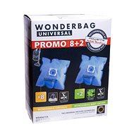 Rowenta WB4061FA Wonderbag Universal