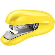 RAPID F30 žltá - Zošívačka