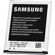 Samsung Standard 2100 mAh, EB-L1G6LLU bulk - Batéria