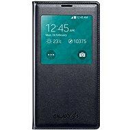 Samsung EF-CG900B čierne - Puzdro na mobilný telefón