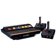 Atari Flashback 7 - Frogger Edition - Herná konzola