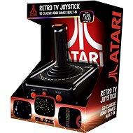 Atari TV Plug & Play Joystick - Herná konzola