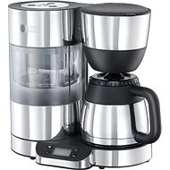 Russell Hobbs Clarity Coffeemaker- Thermal 20771-56 - Kávovar