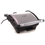 Russell Hobbs Home 3v1 Panini 17888-56 - Gril