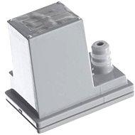 Russell Hobbs Anti Scale Cartridge 21210-56 - Príslušenstvo