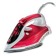 Russell Hobbs Supreme SteamUltra Iron 23991-56