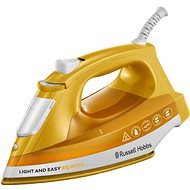 Russell Hobbs Light&Easy Brights IronMango 24800-56