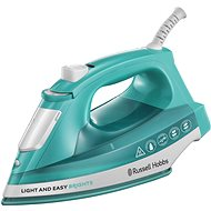 Russell Hobbs Light & Easy Brights Aqua 24840-56