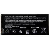 Nokia BV-T5E 3000mAh Li-Ion (Bulk) - Batéria
