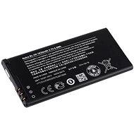 Nokia BL-5H 1830mAh Li-Ion (Bulk)