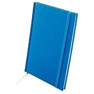 REXEL Joy modrá A5 linajková - Záznamová kniha