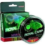 Mivardi Royal Carp 0,255mm 600m - Vlasec