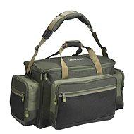 Mivardi Premium taška - Taška