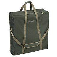 Mivardi Transportná taška na ležadlo Professional Flat8 - Taška
