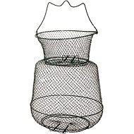 Sema Drôtený vezírek 50cm - Sieťka