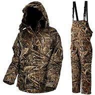Prologic MAX5 Comfort Thermo Suit veľkosť XL - Oblek