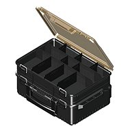 Versus box VS 3078 čierny - Súprava
