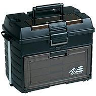 Versus Tackle box VS 8050 - Rybársky kufrík