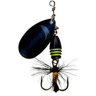 Savage Gear Rotex Spinner3 - 8g 06-Black purple - Trblietka