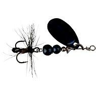 Savage Gear Rotex Spinner4 - 11g 06-Black Purple - Trblietka