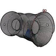 Ron Thompson Crayfish trap -