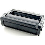 Ricoh SP 5200HE čierny - Toner