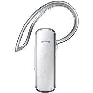 Samsung EO-MG900E biele - Handsfree