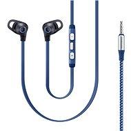Samsung Knob EO-IA510B modré - Slúchadlá do uší