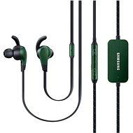 Samsung EO-IG950B zelené - Slúchadlá