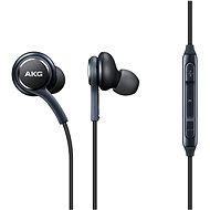 Samsung EO-IG955B by AKG Titanium Gray - Slúchadlá do uší