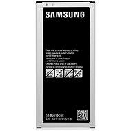 Samsung Standard 3100 mAh, EB-BJ510CBE Bulk - Batéria