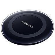 Samsung EP-PG920I čierna - Nabíjacia podložka