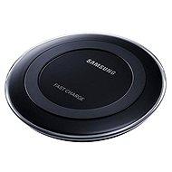 Samsung EP-PN920B čierna - Nabíjacia podložka