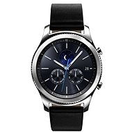 Samsung Gear S3 Classic - Smart hodinky
