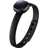 Samsung Smart Charm modro-čierny - Fitness náramok